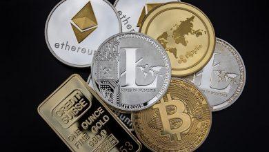en güvenilir kripto para birimleri