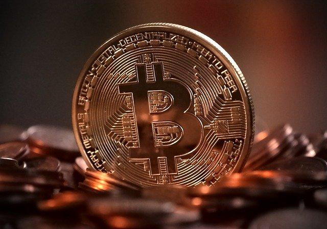 artış beklenen kripto paralar