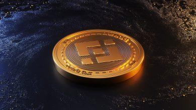 binance tr coin nasıl alınır