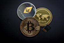 kripto para alırken dikkat edilmesi gerekenler