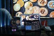 kripto para yatırım tavsiyeleri