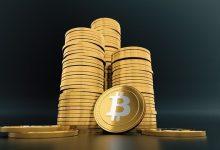 kripto para yatırım yapılırken dikkat edilmesi gerekenler