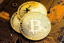token coin fiyatları