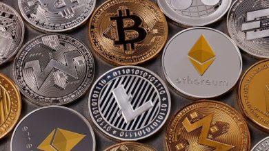 token coin fiyat