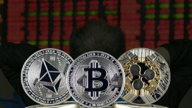 yeni çıkacak olan coinler
